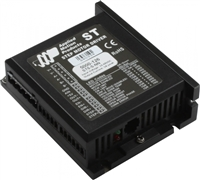 AMP: DC Advanced Microstep Drive (ST10-S Series) 24-80 VDC