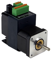 AMP: NEMA 17 Integrated Motors (STM17S-2AE)