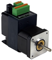 AMP: NEMA 17 Integrated Motors (STM17S-2AN)
