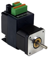 AMP: NEMA 17 Integrated Motors (STM17S-2RN)