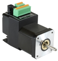 AMP: NEMA 17 Integrated Motors (STM17S-3AE)