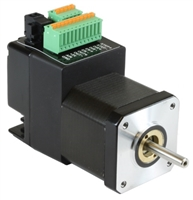 AMP: NEMA 17 Integrated Motors (STM17S-3RE)