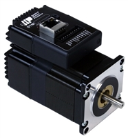 AMP: NEMA 23 Integrated Motors (STM23IP-2EE)