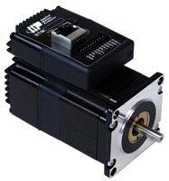AMP: NEMA 23 Integrated Motors (STM23IP-2EN)