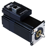 AMP: NEMA 23 Integrated Motors (STM23IP-3EN)