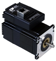 AMP: NEMA 23 Integrated Motors (STM23Q-2EN)