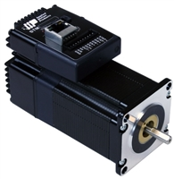 AMP: NEMA 23 Integrated Motors (STM23S-3EE)