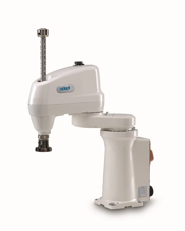 Adept Scara Robot S350 Series