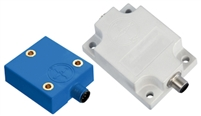 BEI Sensors:Inclinometers - Precise Tilt Measurement T-Series