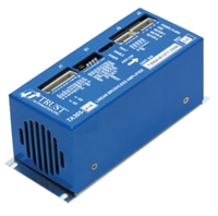 Trust Automation: Linear Amplifier (TA305 Series)