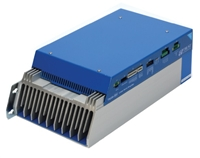Trust Automation: Linear Amplifier (TA333 Series)