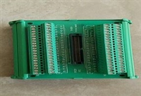 MYCOM: Motion Controllers (MCI-0410 Series) Mounting Board TB080AB