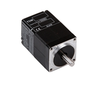 AMP: NEMA 11 Integrated Motors (TSM11Q-1RM)