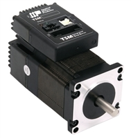 AMP: NEMA 23 Integrated Motors (TSM23S-4RG)