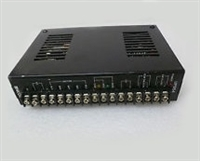 MYCOM: 5-Phase Stepper Motor and Driver Units (UPS54 Series)