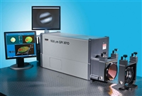 Zygo: Laser Interferometer (UV and IR Series)