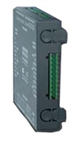 Unitronics: Snap-in I/Os Modules (V200-18 Series)