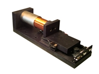 MotiCont: Motorized Linear Stages (VCDS-051-089-01 Series)