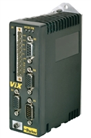 Parker: Stepper Drive (VIX500IM Series)