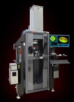 Zygo Laser Interferometer Verifire 226 162 Asphere Series