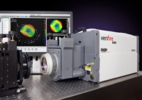 "Zygo: Laser Interferometer (Verifireâ""¢ HD Series)"