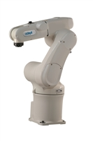 Adept: Viper Six-Axis Robot (ePLC650 Series)