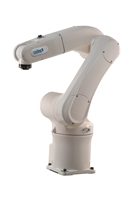 Adept: Viper Six-Axis Robot (ePLC850 Series)
