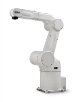 Adept: Viper Six-Axis Robot (s1300 Series)
