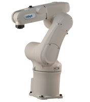 Adept: Viper Six-Axis Robot (s650 Series)
