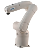 Adept: Viper Six-Axis Robot (s850 Series)