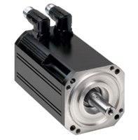 Infranor: AC Brushless Servomotors (XtraforsPrime Series)