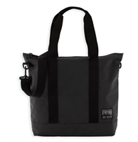 Tote SF BE SEEN