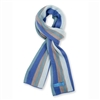 Scarf - Lands End Stripes