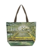 Tote Bag - Sutro Seals