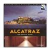 Book - Alcatraz: The Official Guide