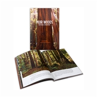 Book - Muir Woods National Monument
