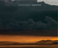 Photo Book - Richard Misrach Golden Gate