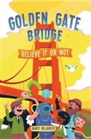Book - GGB Believe It or Not