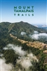 Book - Mount Tamalpais Trails