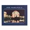 Book - The San Francisco Pan Pacific International Expo