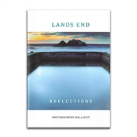 Book - Lands End Reflections