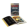 Book - Alcatraz: The Ultimate Movie Book
