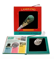 Torch Book - Lands End