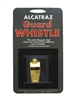 Whistle - USP Alcatraz