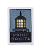 Patch - Point Bonita