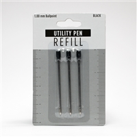 Ink Cartridge Refill - Utility Pen