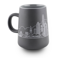 Mug San Francisco Skyline
