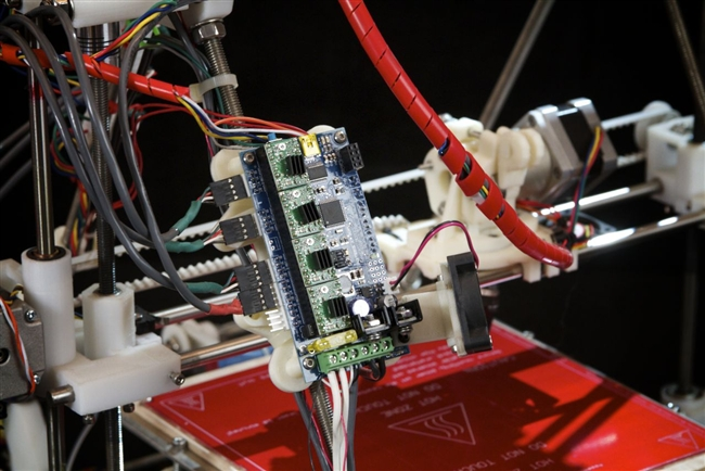 AX13DP 6?1334271532 azteeg x1 3d printer controller v2 0 rohs azteeg x3 pro wiring diagram at honlapkeszites.co