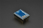 SureStepr SD5984 Stepper driver