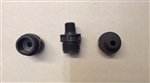 LMI - 37767 - Fitting with Washer
